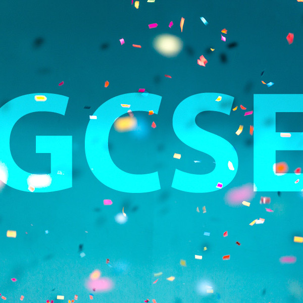 Can you pass our GCSE quiz?