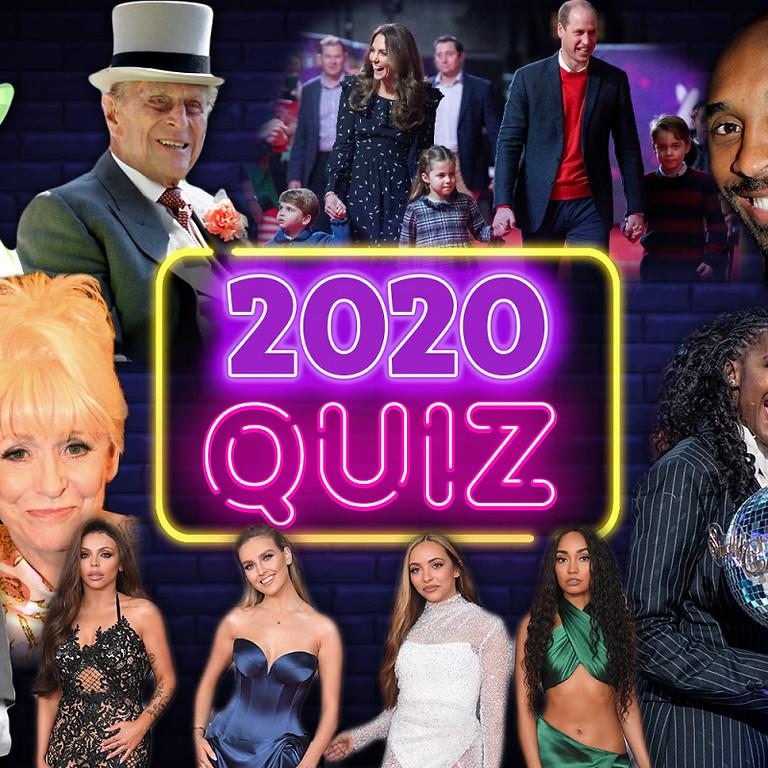 2020 Quiz (1)