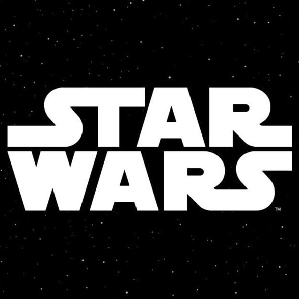 The Star Wars quiz  part 2