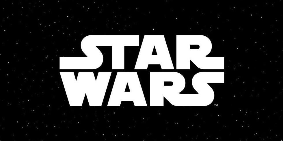 The Star Wars quiz