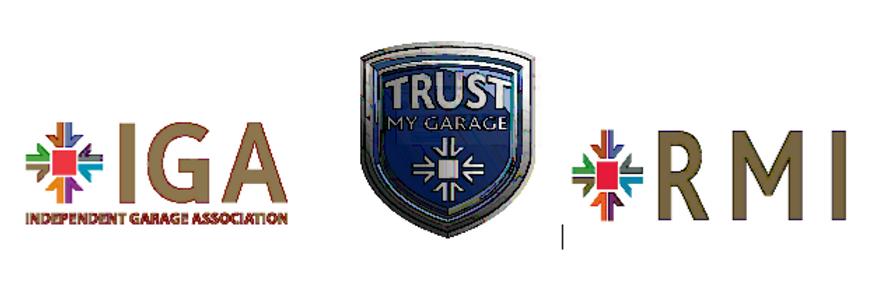cropped website logos.PNG