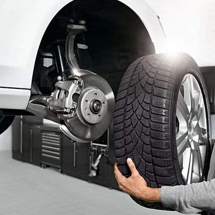 Tyre.Change.1.jpg