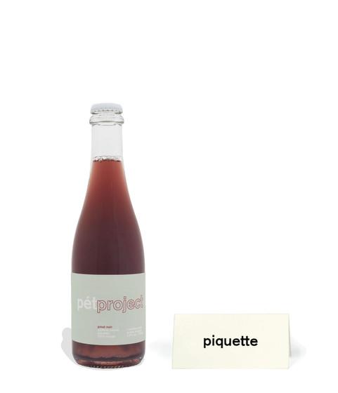 piquette