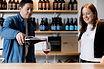 Weekly Wine Bar