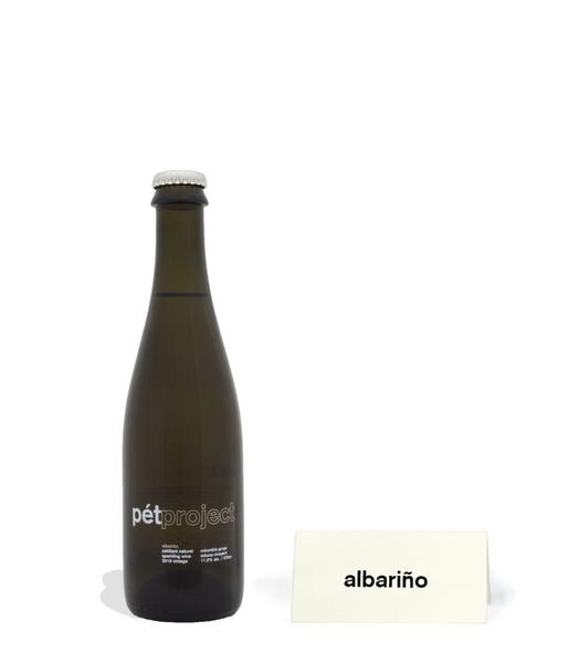 albariño