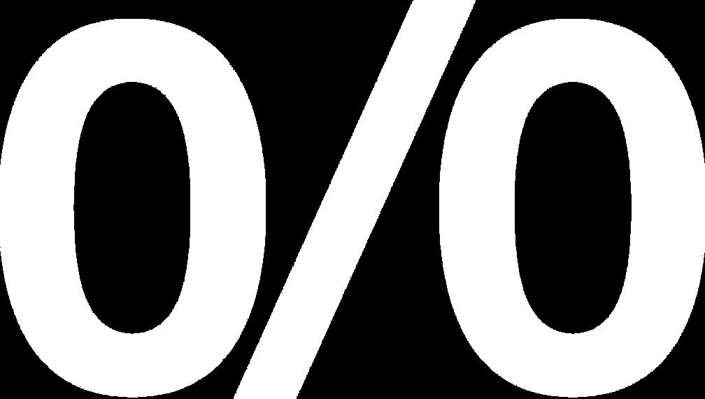 zero zero white@72x.png