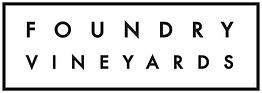FV_logo_extra_bold.png
