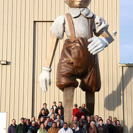 crew picture with Pinocchio.jpg
