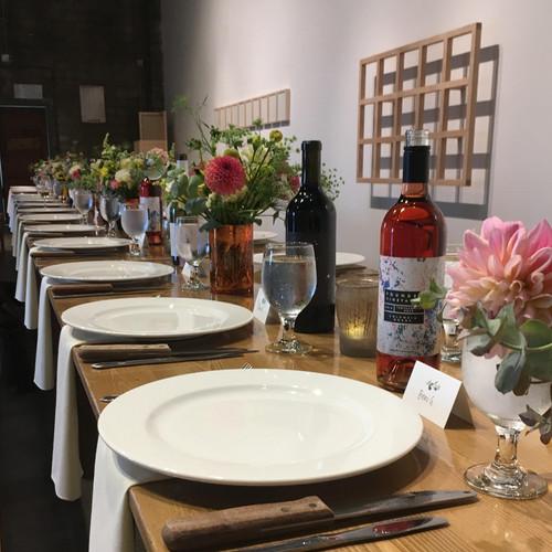 Winemaker's Dinner_edited.jpg