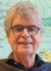 Henk Huizinga