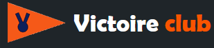 victoireclub