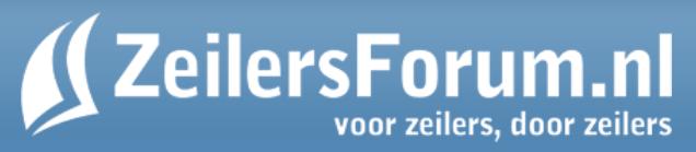 ZeilersForum