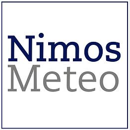 nimosmeteologo_blokje wit.png