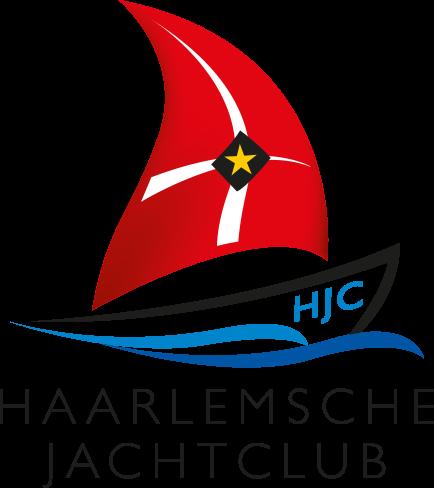 Haarlemse Jachtclub