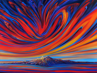 Auckland Art Show - Sept 16/20th 2021