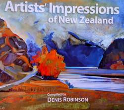 Artists Impressions
