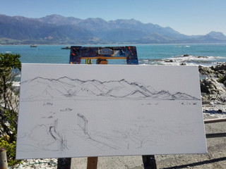 Kaikoura Commission