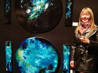 NZ Art Show