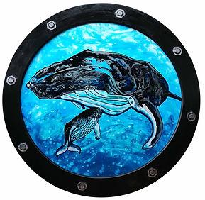 Humpback Porthole 81cm $1695.jpg