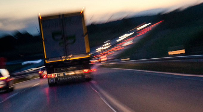Beveiliging van Vrachtwagens en Risicovolle goederen door heel Europa