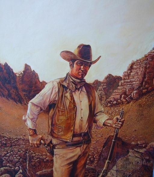 large-cowboy_orig