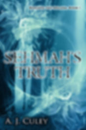 Sehmah's Truth - cover MEDIUM.jpg