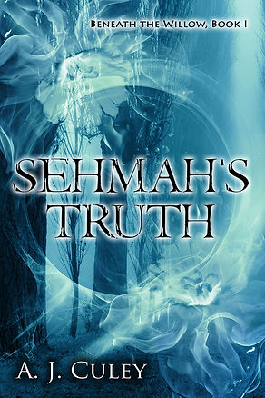 Sehmah's Truth - cover MEDIUM.jpg
