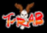 T-Rab-Logo.png