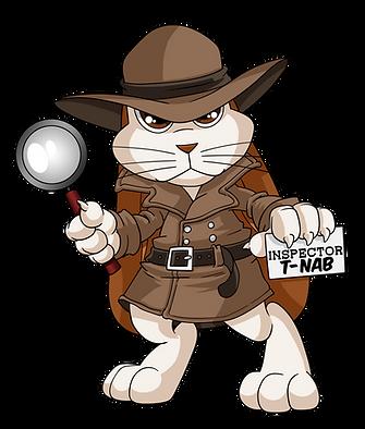 Inspector T-Nab-Color.png
