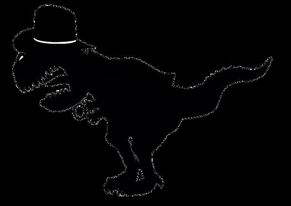 T-Rex-detective.png