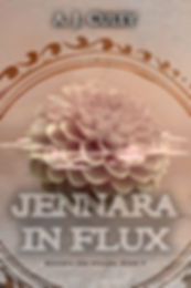 Jennara in Flux - MEDIUM.jpg