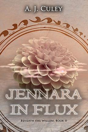 Jennara in Flux - MEDIUM.jpg