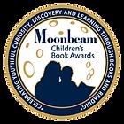 Gold Seal - Moonbeam Awards.png