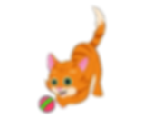 cat_chasing_toy.png
