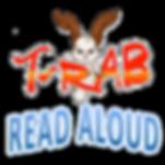 T-Rab Read Aloud.png