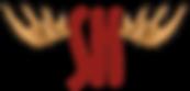 ShifterHigh_Logo_Red.png
