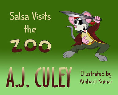 Salsa Visits the Zoo KINDLE cover.jpg