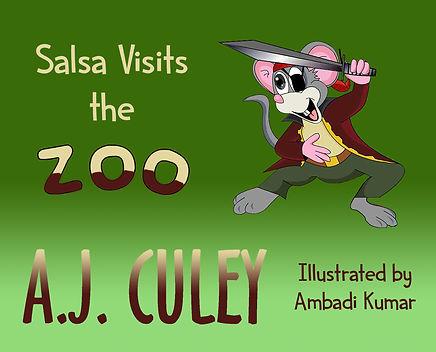 Salsa Visits the Zoo KINDLE cover.jpg