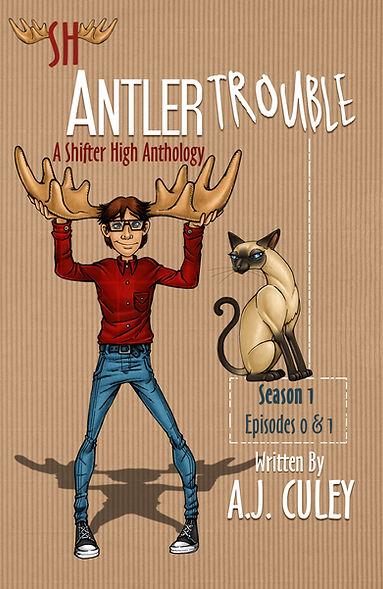 Antler Trouble.jpg