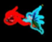 Mae & ladybug.png