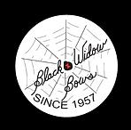 BWB_logo-01.png