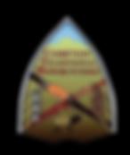 compton logo-01.png