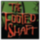 The Footed Shaft_5-12-20-01.png