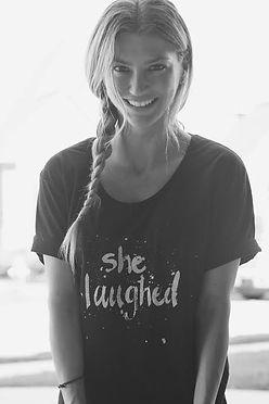 bachelorette, tees, fashion designer, ashleee frazier, amand amoore, christian based fashion designer, proverbs 31:25