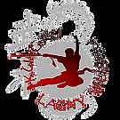 kungfulagny_logo.png