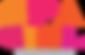 SpaGirlCocktails_logo.png