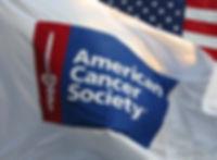 ACS flag.jpg