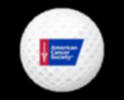 ACS golf ball image.png
