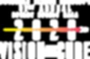 19ACS121_2020DesertSpiritGala_Logo_FINAL