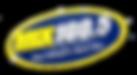 Alpha_mix 3d logo.png